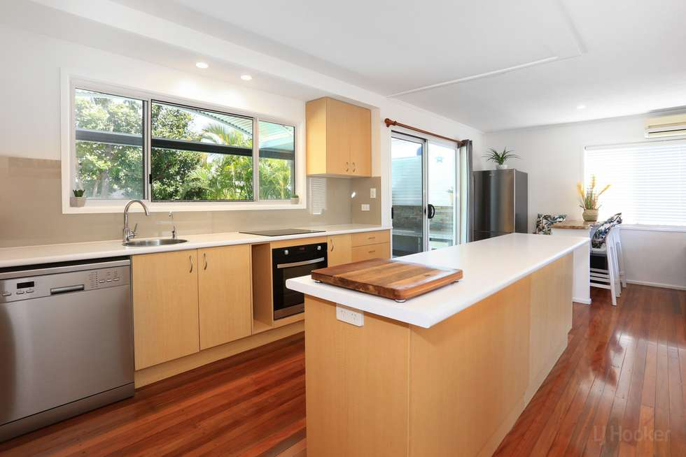 Third view of Homely house listing, 8 Collier Avenue, Biggera Waters QLD 4216