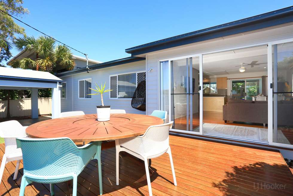 Fifth view of Homely house listing, 8 Collier Avenue, Biggera Waters QLD 4216