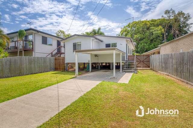 353 Whites Road, Lota QLD 4179