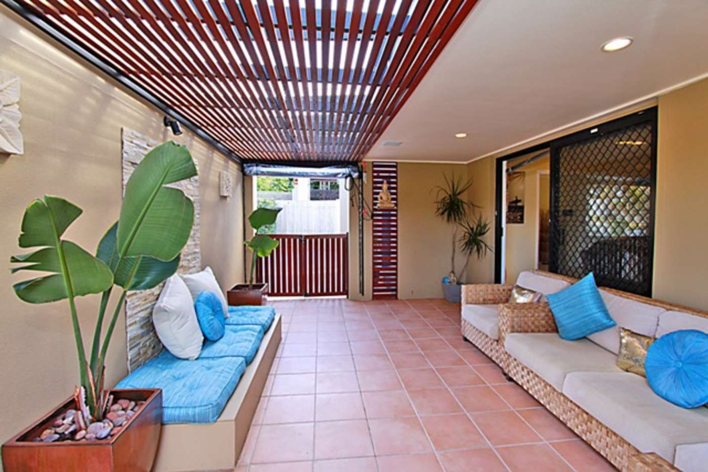 Main view of Homely house listing, 1/5 Virginia Grove, Southport QLD 4215