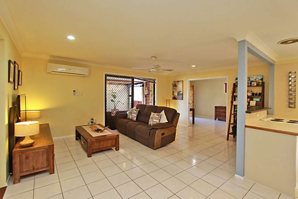 Third view of Homely house listing, 1/5 Virginia Grove, Southport QLD 4215