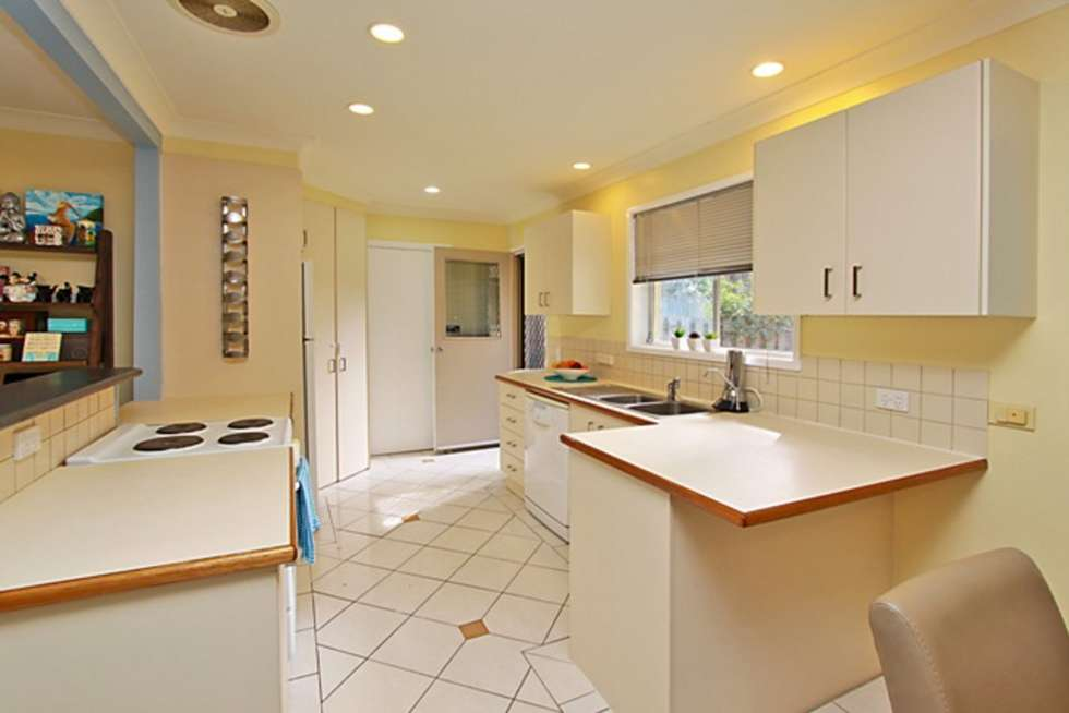 Fourth view of Homely house listing, 1/5 Virginia Grove, Southport QLD 4215