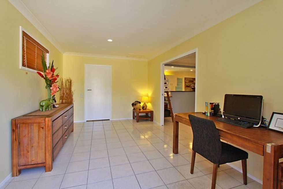 Fifth view of Homely house listing, 1/5 Virginia Grove, Southport QLD 4215