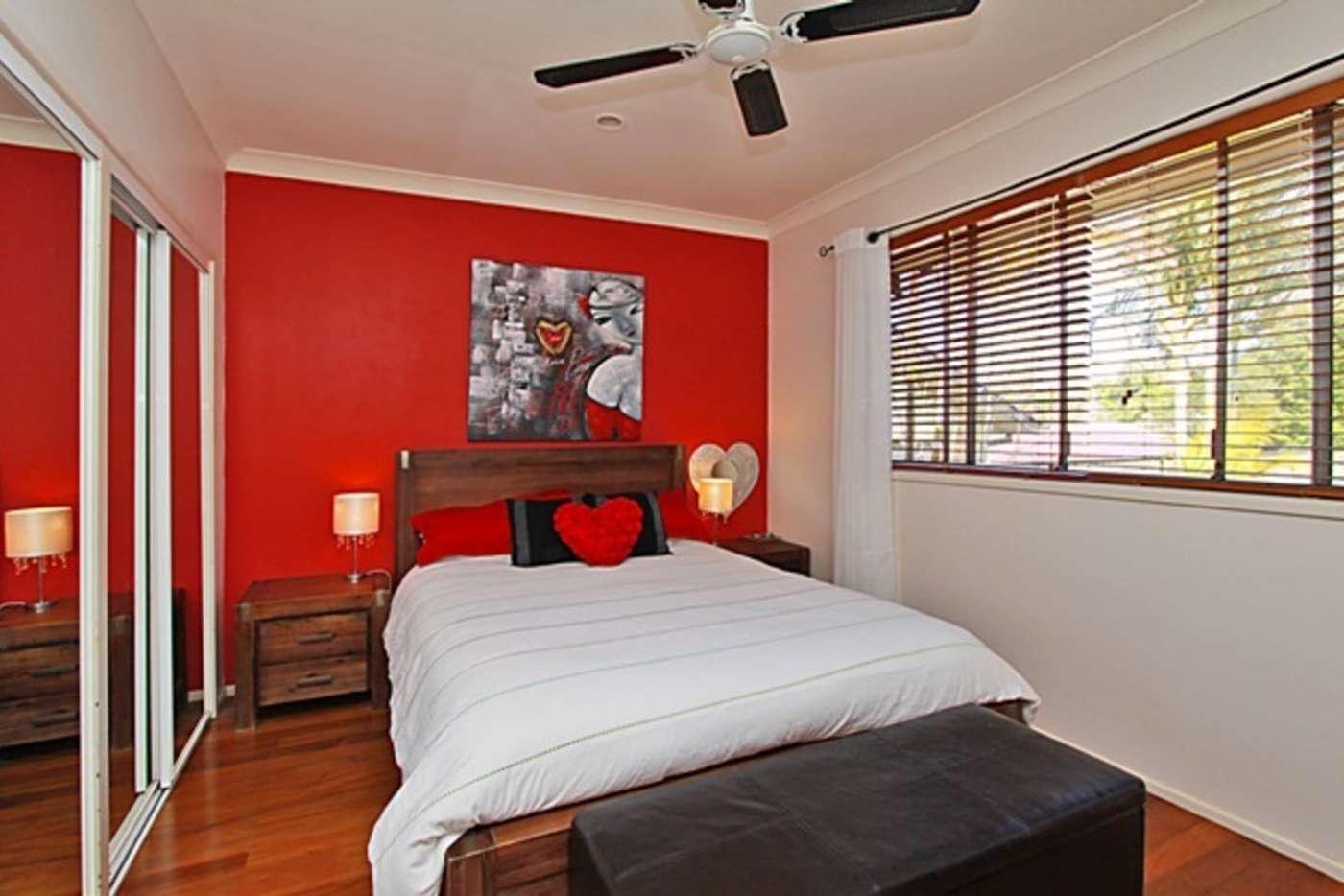 Sixth view of Homely house listing, 1/5 Virginia Grove, Southport QLD 4215