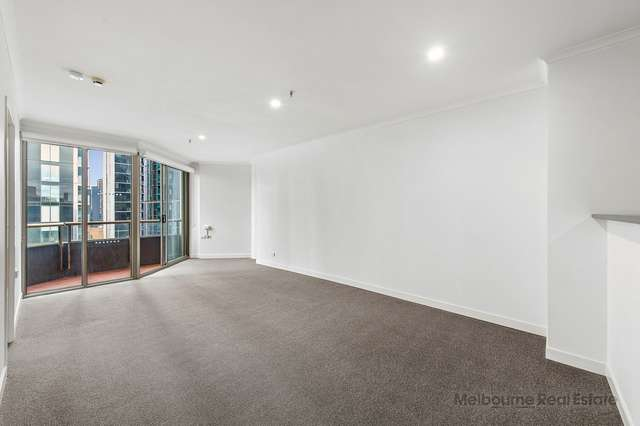 1701/333 Exhibition Street, Melbourne VIC 3000