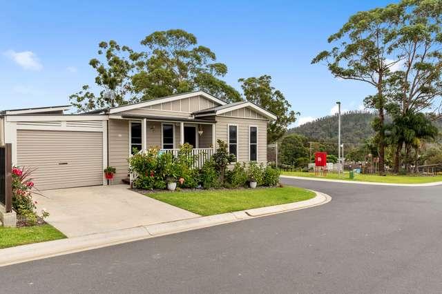 35/1 Norman Street, Lake Conjola NSW 2539