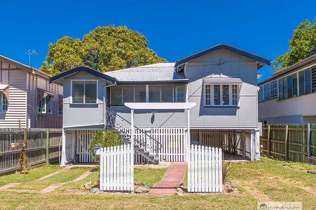 213 Denham Street, The Range QLD 4700