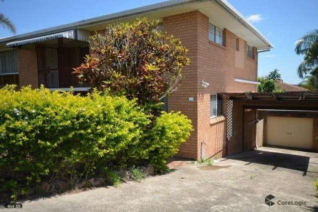 382 Mount Gravatt-Capalaba Road, Wishart QLD 4122