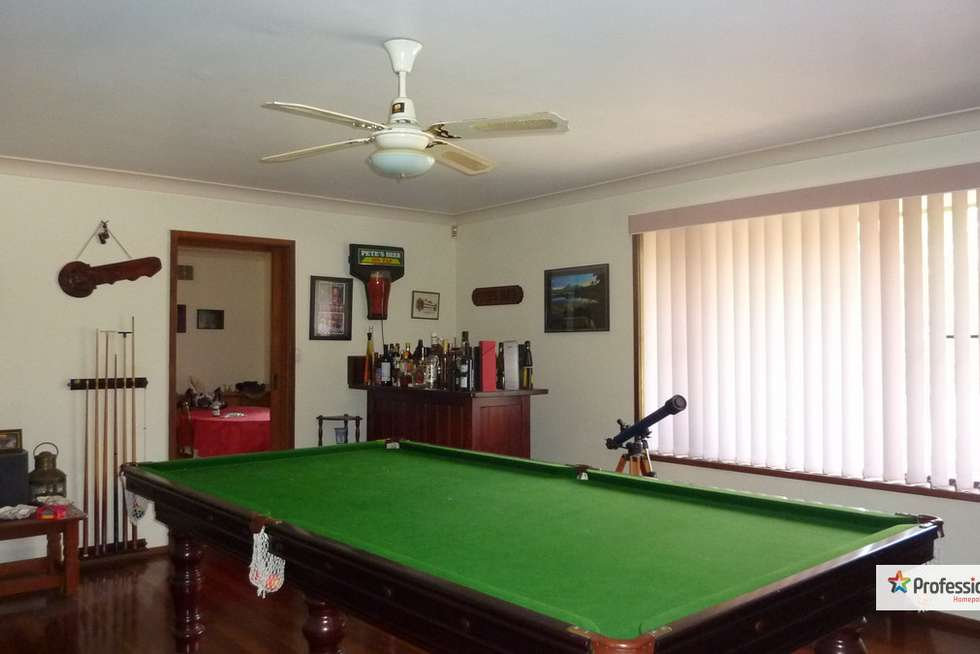 Fourth view of Homely house listing, 1 Vine Street, Schofields NSW 2762