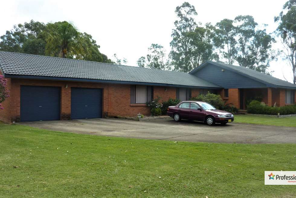 Fifth view of Homely house listing, 1 Vine Street, Schofields NSW 2762