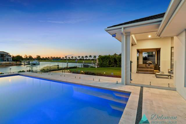 11 Catalina Parade, Jacobs Well QLD 4208