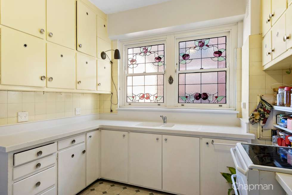 Second view of Homely apartment listing, 1/122 Katoomba Street, Katoomba NSW 2780