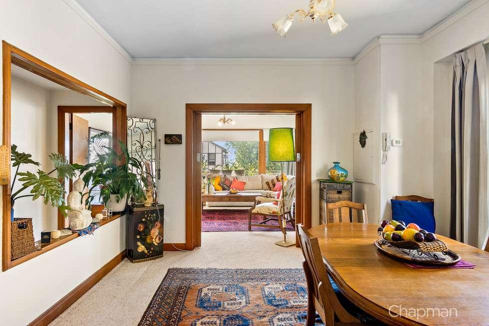 Third view of Homely apartment listing, 1/122 Katoomba Street, Katoomba NSW 2780