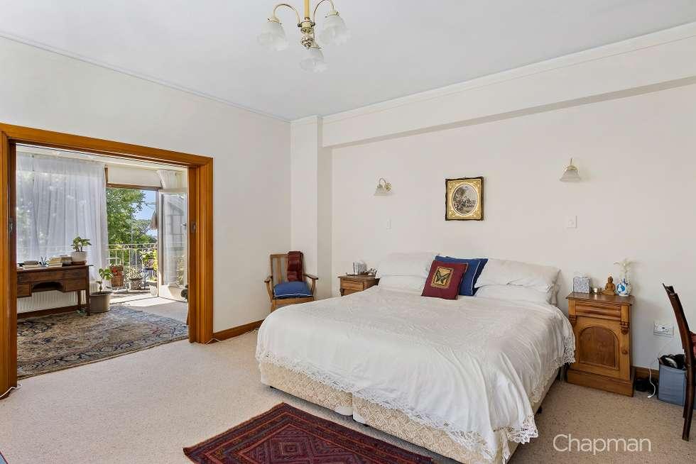 Fourth view of Homely apartment listing, 1/122 Katoomba Street, Katoomba NSW 2780