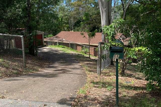 55 Trees Road, Tallebudgera QLD 4228