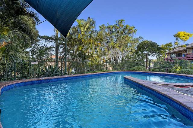 6/29 Browning Boulevard, Battery Hill QLD 4551