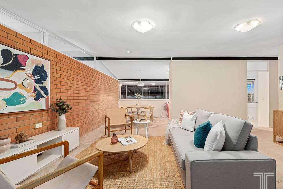 Third view of Homely house listing, 10 Hillcroft Street, Mount Gravatt East QLD 4122