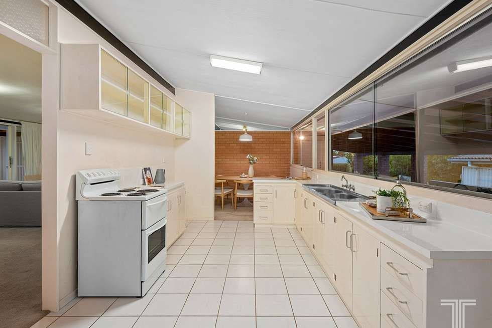 Fourth view of Homely house listing, 10 Hillcroft Street, Mount Gravatt East QLD 4122