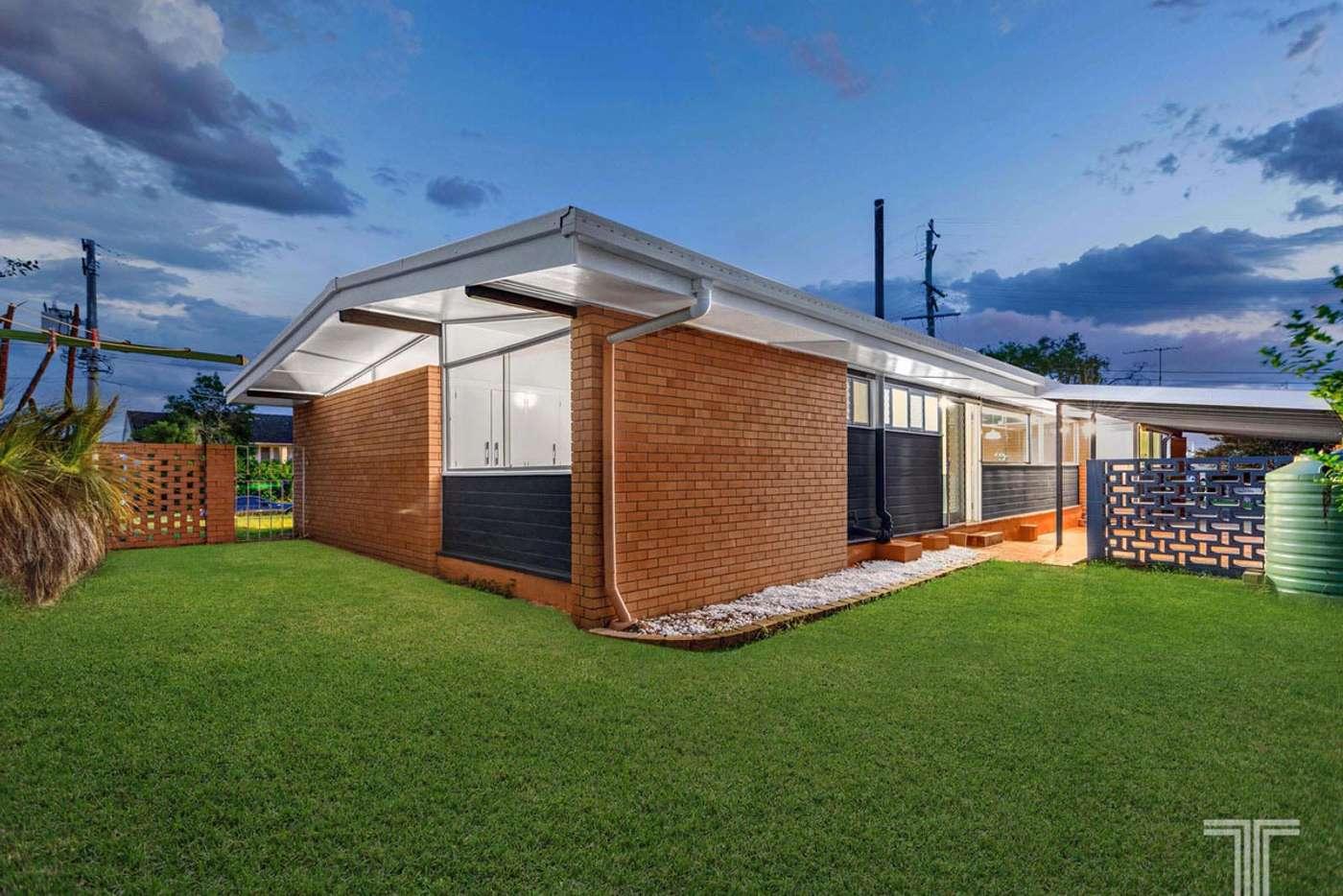 Fifth view of Homely house listing, 10 Hillcroft Street, Mount Gravatt East QLD 4122
