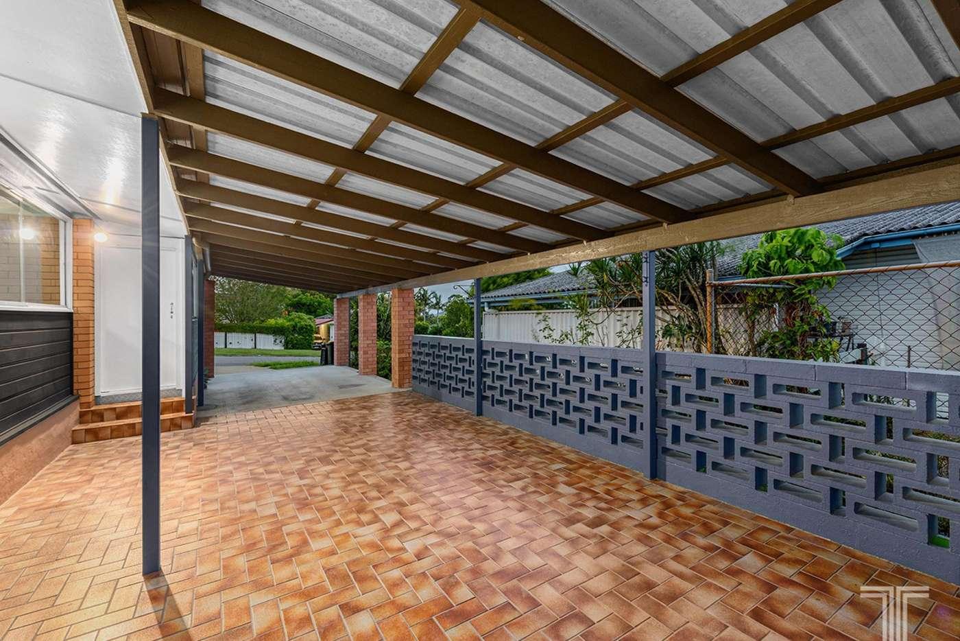 Sixth view of Homely house listing, 10 Hillcroft Street, Mount Gravatt East QLD 4122