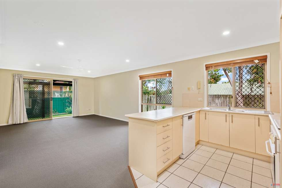 Third view of Homely villa listing, 5/2 Denison Court, Capalaba QLD 4157
