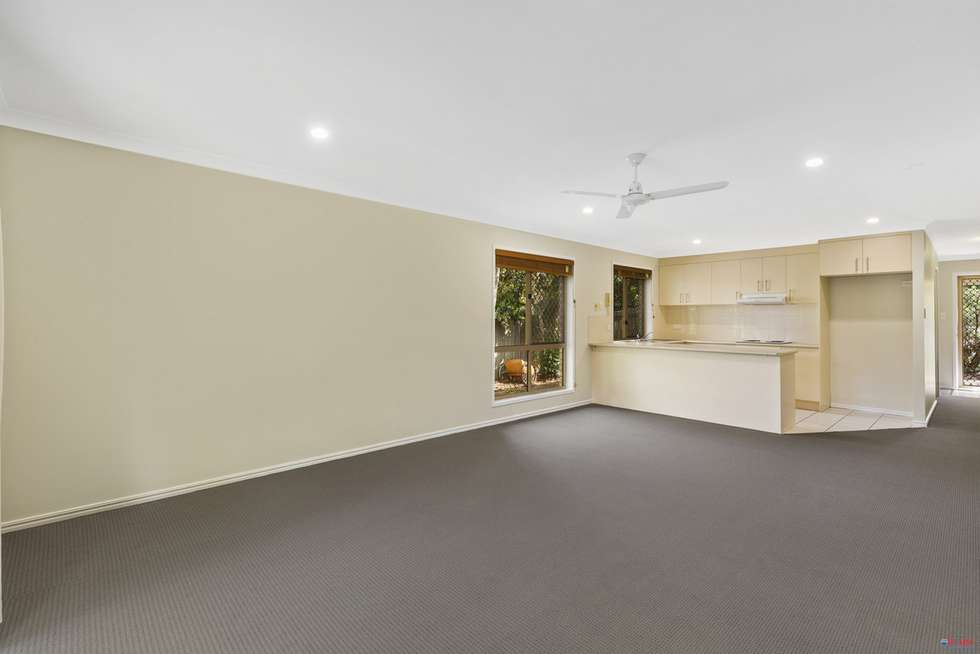 Fourth view of Homely villa listing, 5/2 Denison Court, Capalaba QLD 4157