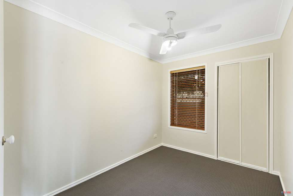 Fifth view of Homely villa listing, 5/2 Denison Court, Capalaba QLD 4157