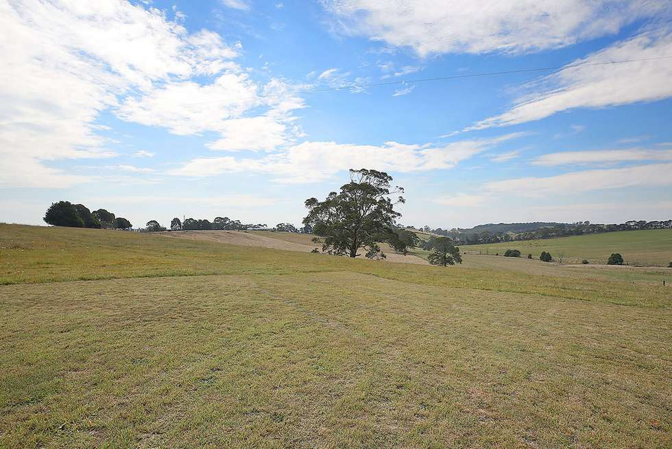 Fourth view of Homely lifestyle listing, 1120 Irrewillipe Road, Barongarook West VIC 3249