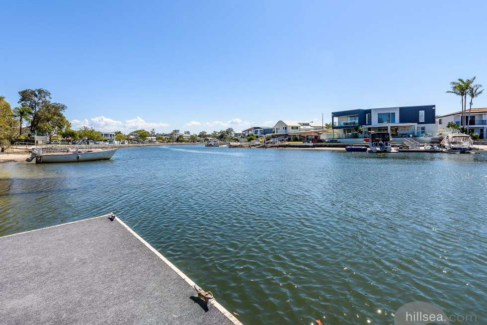 Fourth view of Homely unit listing, 23/6 Back Street, Biggera Waters QLD 4216