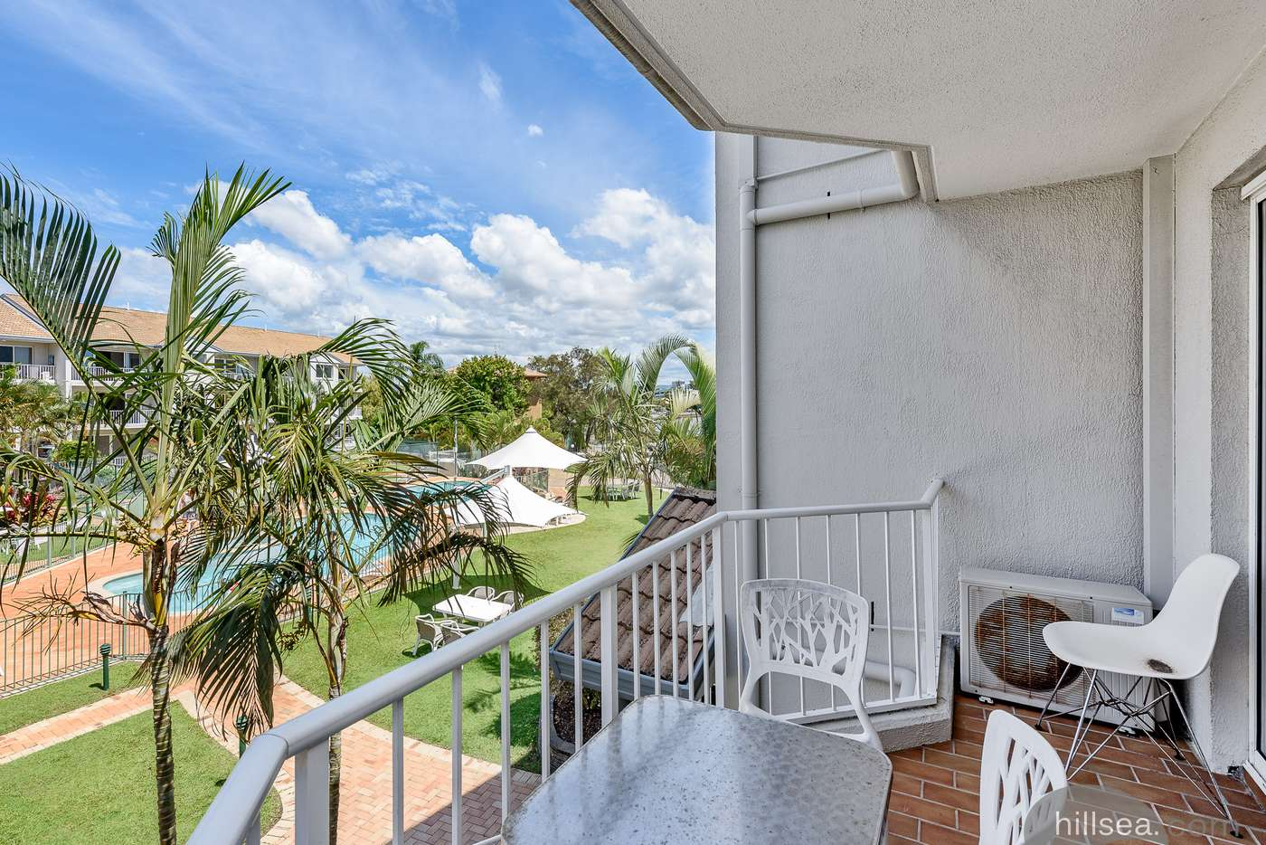 Sixth view of Homely unit listing, 23/6 Back Street, Biggera Waters QLD 4216