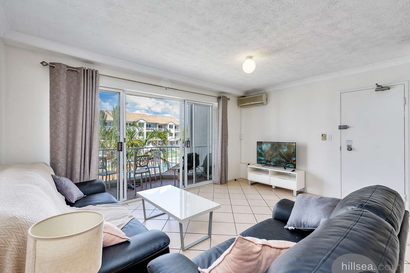 Seventh view of Homely unit listing, 23/6 Back Street, Biggera Waters QLD 4216