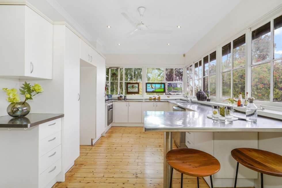 Fourth view of Homely house listing, 53 Goodlet Street, Ashbury NSW 2193