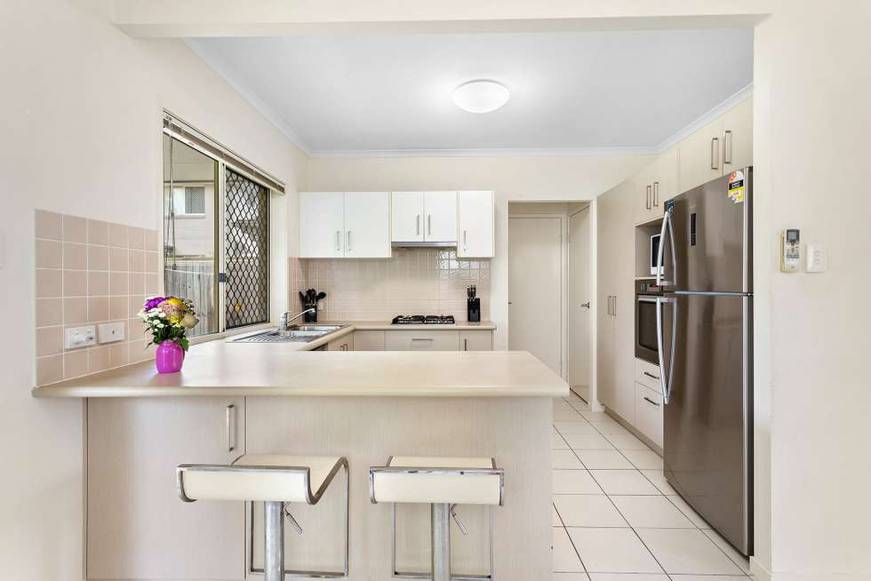 Second view of Homely townhouse listing, 19/1 Elsie Street, Kallangur QLD 4503