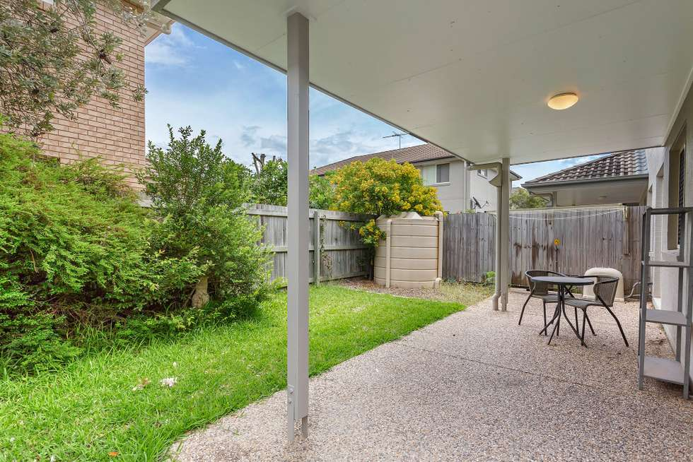 Third view of Homely townhouse listing, 19/1 Elsie Street, Kallangur QLD 4503