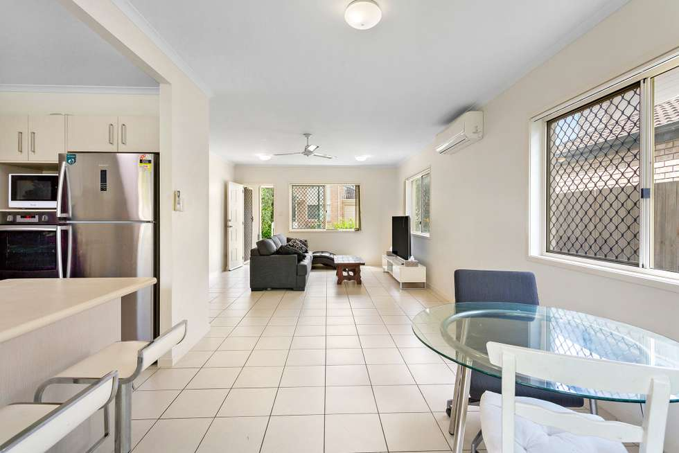 Fourth view of Homely townhouse listing, 19/1 Elsie Street, Kallangur QLD 4503