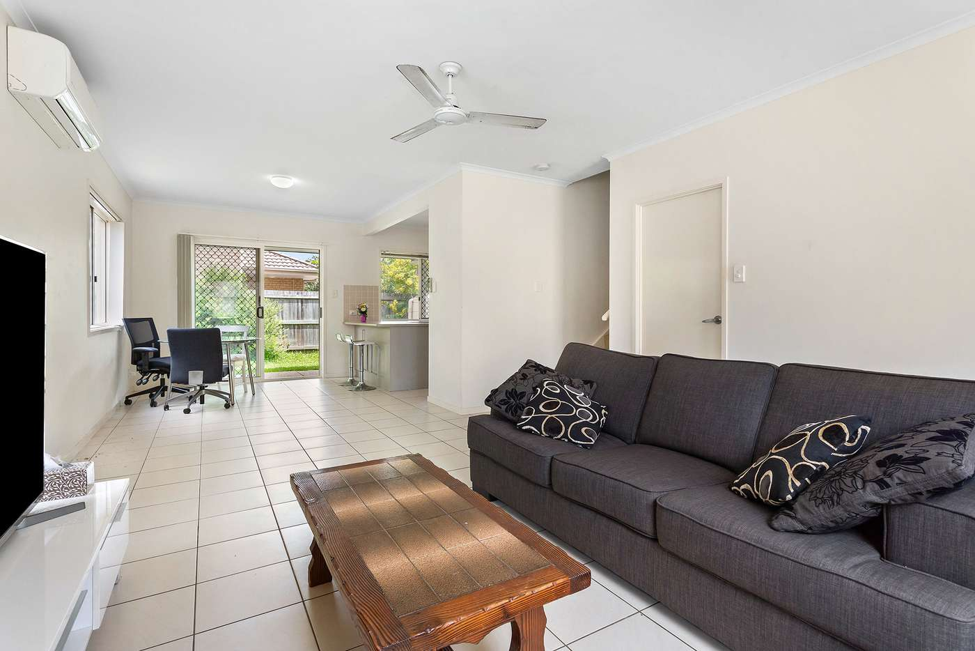 Fifth view of Homely townhouse listing, 19/1 Elsie Street, Kallangur QLD 4503
