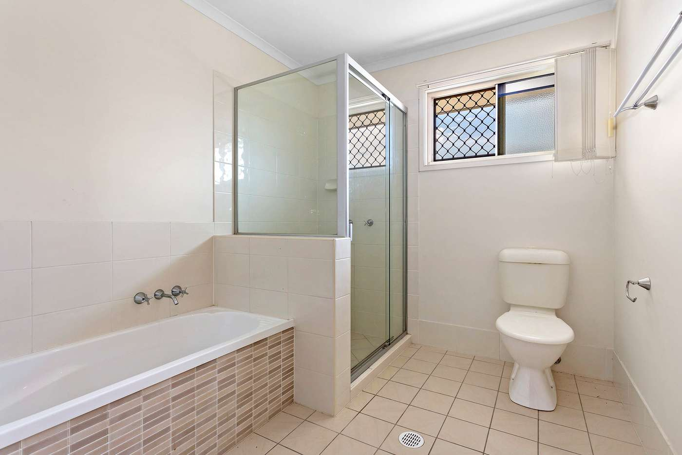 Sixth view of Homely townhouse listing, 19/1 Elsie Street, Kallangur QLD 4503