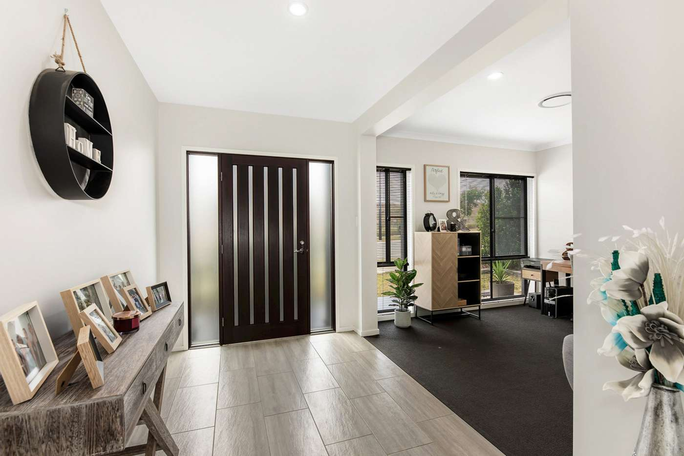 Sixth view of Homely house listing, 75 Greenview Avenue, South Ripley QLD 4306