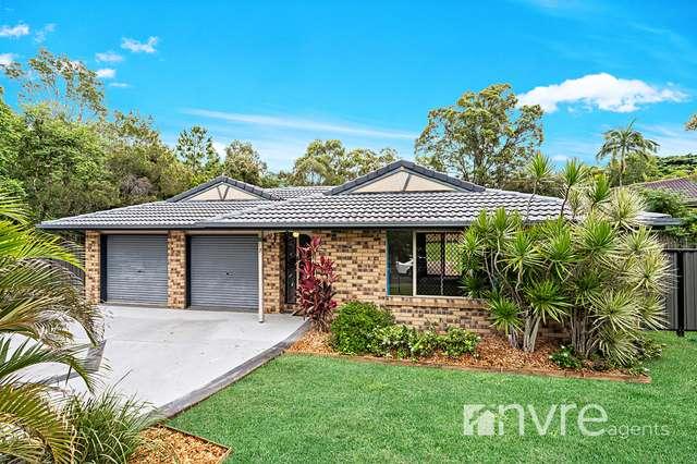 7 Forest Ridge Drive, Narangba QLD 4504
