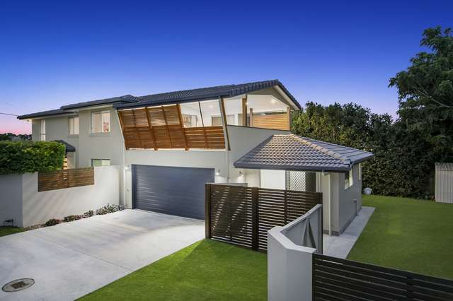 2 Cooba Street, Victoria Point QLD 4165