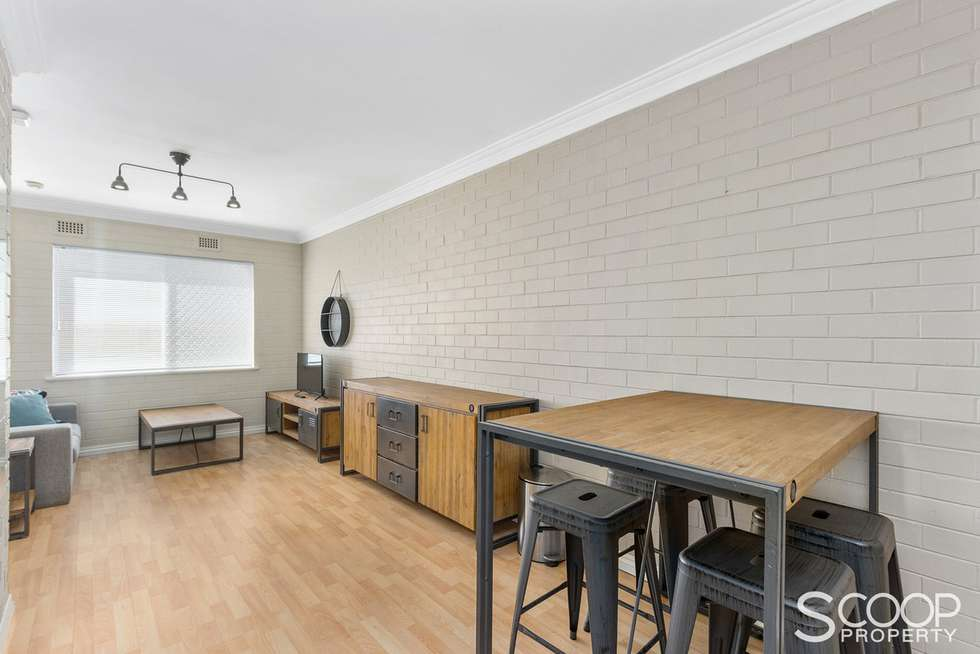 Third view of Homely apartment listing, 2/355 Canning Highway, Palmyra WA 6157