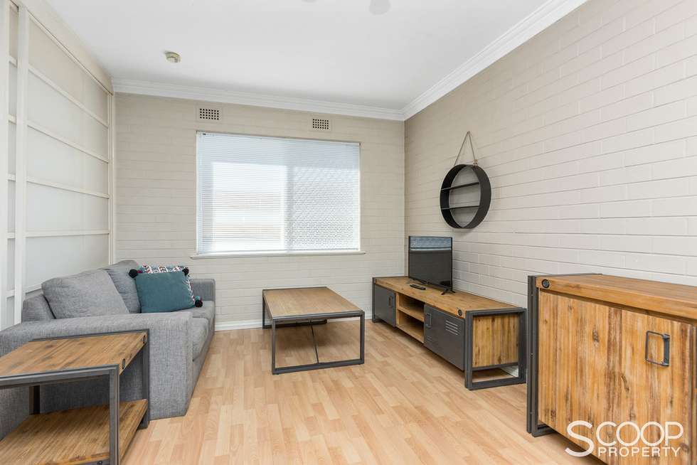 Fourth view of Homely apartment listing, 2/355 Canning Highway, Palmyra WA 6157