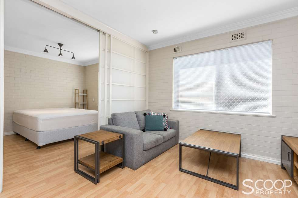 Fifth view of Homely apartment listing, 2/355 Canning Highway, Palmyra WA 6157