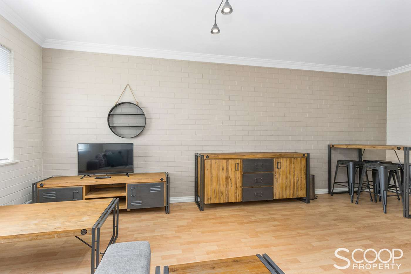 Sixth view of Homely apartment listing, 2/355 Canning Highway, Palmyra WA 6157