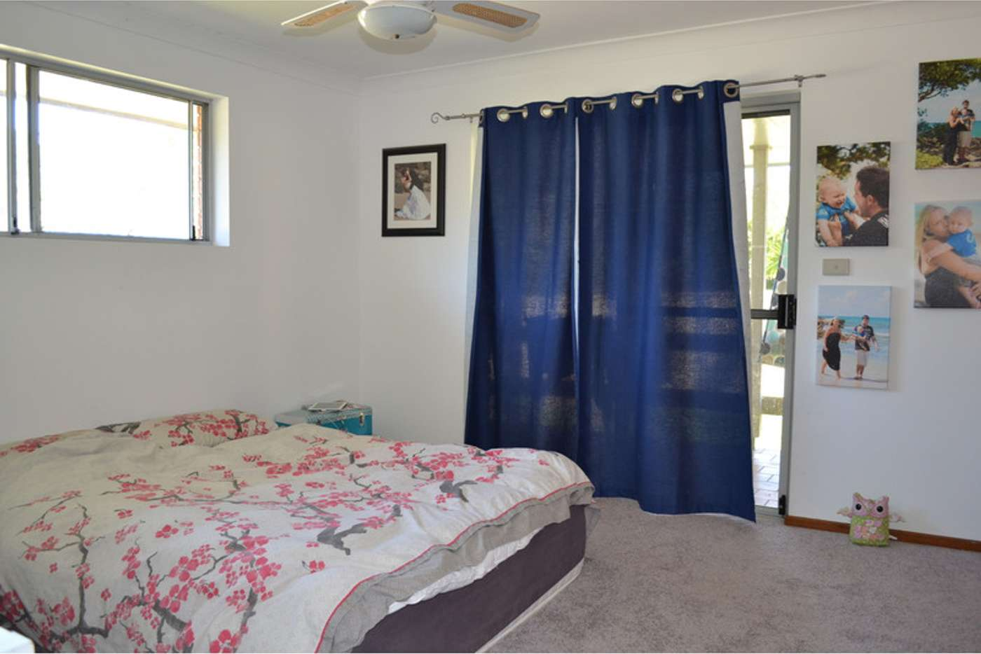 Sixth view of Homely house listing, 18 Cedar Close, Wauchope NSW 2446