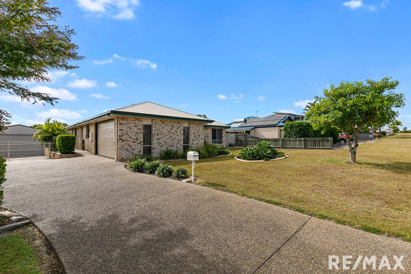 Main view of Homely house listing, 29 Windjammer Circuit, River Heads QLD 4655
