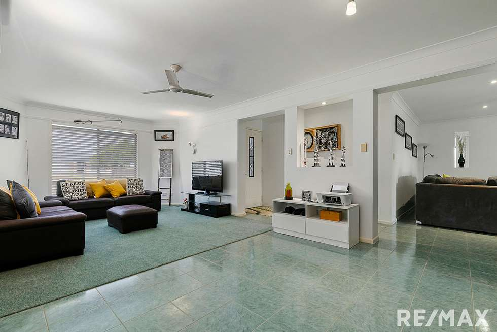Fourth view of Homely house listing, 29 Windjammer Circuit, River Heads QLD 4655