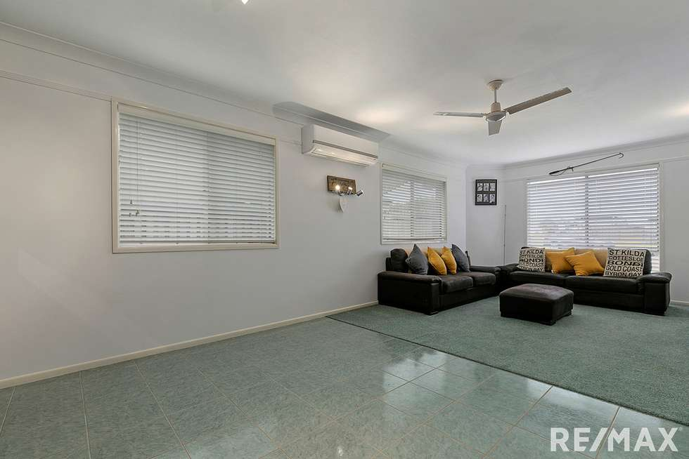 Fifth view of Homely house listing, 29 Windjammer Circuit, River Heads QLD 4655