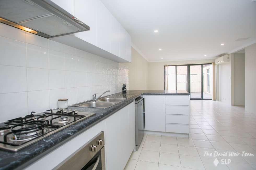 Fourth view of Homely house listing, 22A Maltarra Street, Nollamara WA 6061