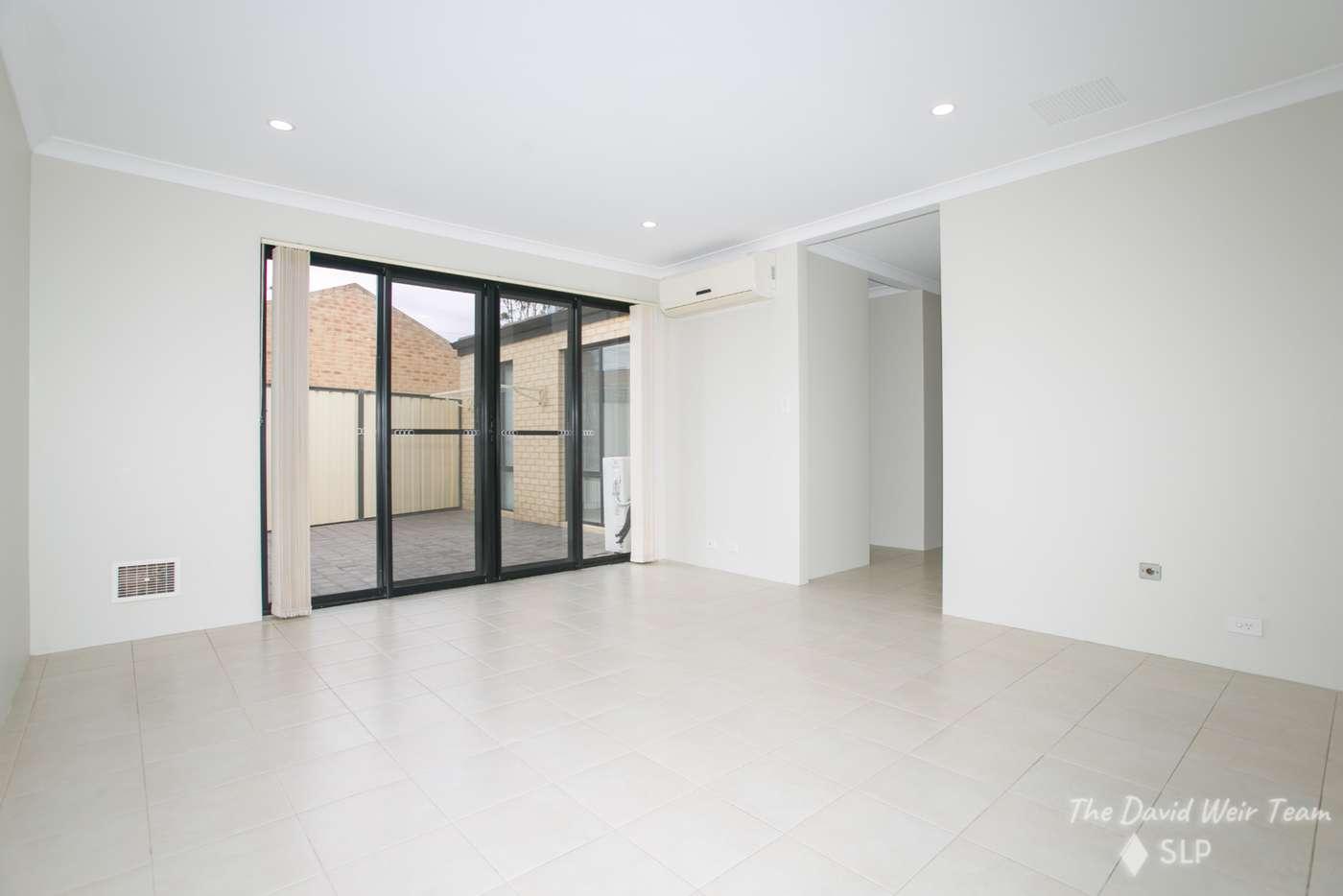 Sixth view of Homely house listing, 22A Maltarra Street, Nollamara WA 6061